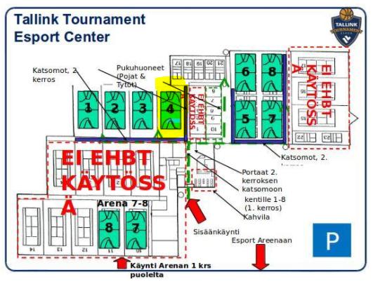 1708_Tallink turnaus kentät